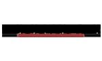 Historia Games logo