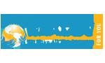 Whatafy logo