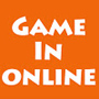GameInOnline logo