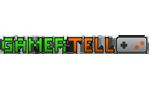 GamerTell logo