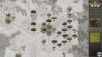 Panzer Corps thumb