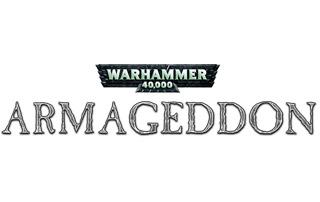 armageddon news